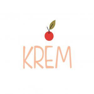 logo KREM